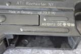 GSG/ATI STG-44 .22LR New - 10 of 13