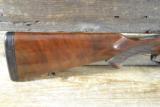 BRNO 575.1 O/U Double Rifle Sidelock 7x65R - 2 of 13