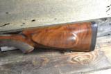 BRNO 575.1 O/U Double Rifle Sidelock 7x65R - 6 of 13