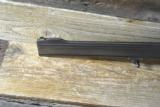 BRNO 575.1 O/U Double Rifle Sidelock 7x65R - 9 of 13