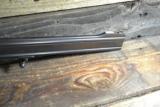 BRNO 575.1 O/U Double Rifle Sidelock 7x65R - 5 of 13