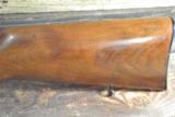Mauser ES 340 N Championship Rifle 22 LR - 7 of 15