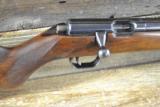 Mauser ES 340 N Championship Rifle 22 LR - 3 of 15
