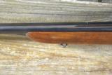 Mauser ES 340 N Championship Rifle 22 LR - 10 of 15