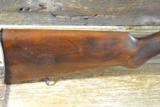 Mauser ES 340 N Championship Rifle 22 LR - 2 of 15