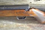 Mauser ES 340 N Championship Rifle 22 LR - 8 of 15