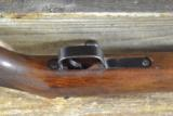 Mauser ES 340 N Championship Rifle 22 LR - 15 of 15