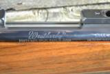 Weatherby Mark V Left Hand 300 WBY MAG - 11 of 11