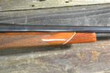 Weatherby Mark V Left Hand 300 WBY MAG - 10 of 11