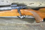Weatherby Mark V Left Hand 300 WBY MAG - 3 of 11