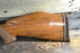 Weatherby Mark V Left Hand 300 WBY MAG - 2 of 11