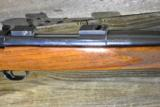 Weatherby Mark V Left Hand 300 WBY MAG - 9 of 11