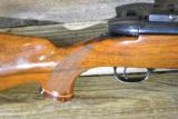 Weatherby Mark V Left Hand 300 WBY MAG - 8 of 11