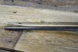 Weatherby Mark V****LEFTHAND***** 300 WBY MAG ON SALE - 5 of 11