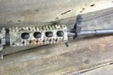 2 Vet Arms 2VA-15 OPS-4 5.56 - 4 of 10