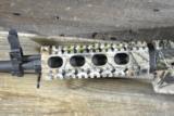 2 Vet Arms 2VA-15 OPS-4 5.56 - 8 of 10