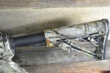 2 Vet Arms 2VA-15 OPS-4 5.56 - 6 of 10