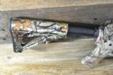 2 Vet Arms 2VA-15 OPS-4 5.56 - 2 of 10
