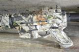 2 Vet Arms 2VA-15 OPS-4 5.56 - 7 of 10