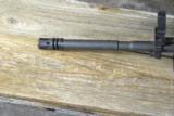 2 Vet Arms 2VA-15 OPS-4 5.56 - 9 of 10
