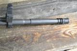 2 Vet Arms 2VA-15 OPS-4 5.56 - 5 of 10