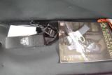 Black Rain Fallout BRO-PG5P-5 5.56 New- 9 of 10