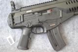 Beretta ARX 160 pistol .22LR NEW - 5 of 10