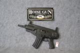 Beretta ARX 160 pistol .22LR NEW - 1 of 10