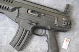 Beretta ARX 160 pistol .22LR NEW - 2 of 10
