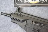 Beretta ARX 160 pistol .22LR NEW - 3 of 10