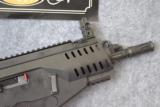 Beretta ARX 160 pistol .22LR NEW - 6 of 10
