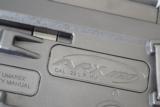 Beretta ARX 160 pistol .22LR NEW - 8 of 10