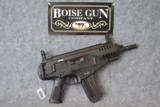 Beretta ARX 160 pistol .22LR NEW - 4 of 10