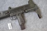 Uzi rifle .22LR New - 6 of 11