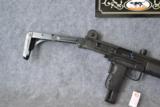 Uzi rifle .22LR New - 2 of 11
