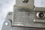 Uzi rifle .22LR New - 10 of 11
