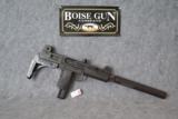 Uzi rifle .22LR New - 4 of 11