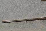 Westley Richards boxlock double rifle .470 Nitro Express - 5 of 11