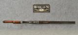 Westley Richards boxlock double rifle .470 Nitro Express - 10 of 11