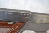 High Standard Sport King SK-100 .22LR - 8 of 9