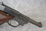 High Standard Sport King SK-100 .22LR - 4 of 9