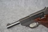 High Standard Sport King SK-100 .22LR - 7 of 9