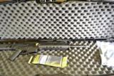 Bushmaster ACR 5.56 New - 9 of 11