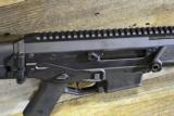 Bushmaster ACR 5.56 New - 8 of 11