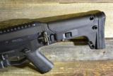 Bushmaster ACR 5.56 New - 2 of 11