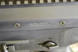 Bushmaster ACR 5.56 New - 4 of 11