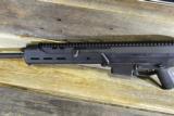 Bushmaster ACR 5.56 New - 3 of 11