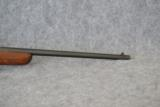 Winchester 77 .22 LR - 4 of 10