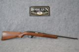 Winchester 77 .22 LR - 1 of 10