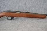 Winchester 77 .22 LR - 3 of 10